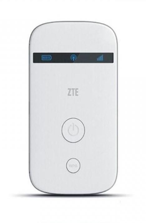 MiFi Europe+rest of the world incl Holidaysim