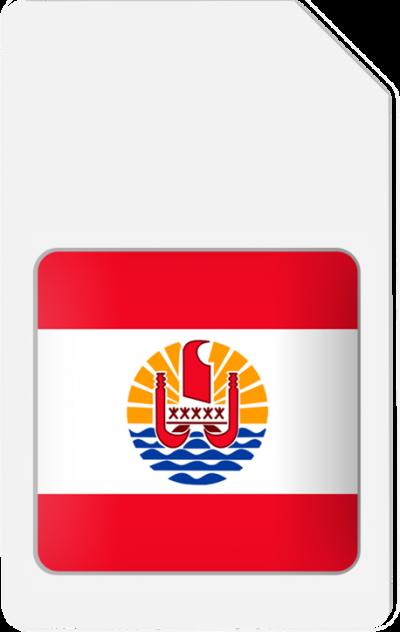 Frans Polynesie