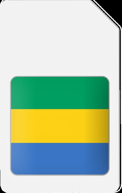 Frans Gabon