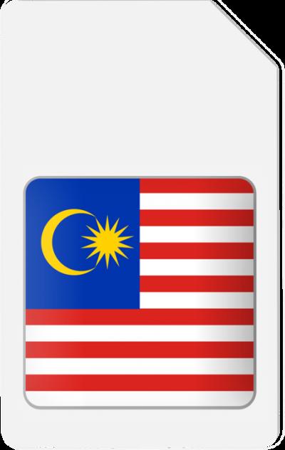 Maleisië