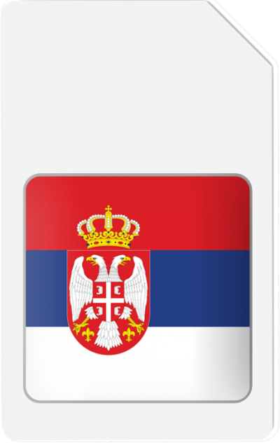 Servië