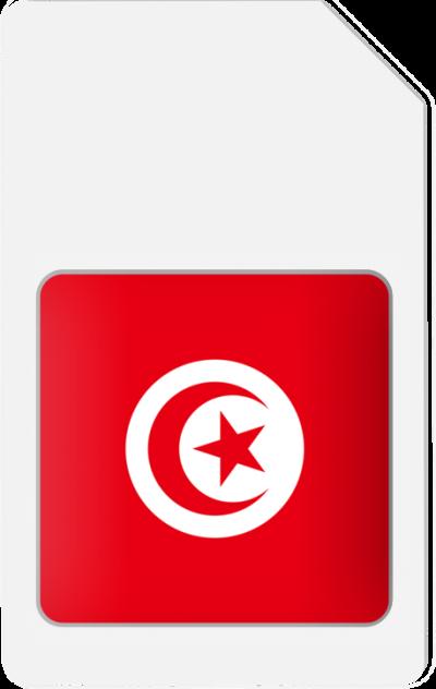Tunisië