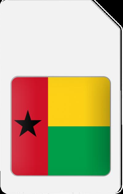Guinee Bissau